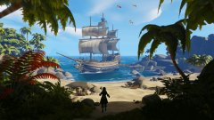 Image de Sea of Thieves