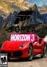 Image de Forza Horizon 3