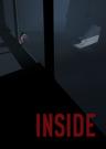 Image de Inside