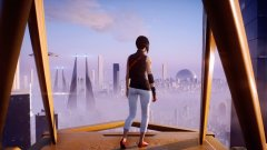 Image de Mirror's Edge : Catalyst