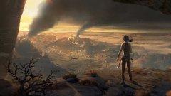 Image de Rise of the Tomb Raider
