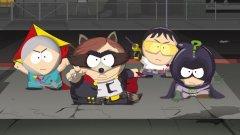 Image de South Park : The Fractured but Whole