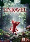 Image de Unravel