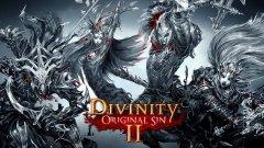 Image de Divinity: Original Sin 2