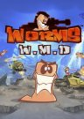 Image de Worms W.M.D