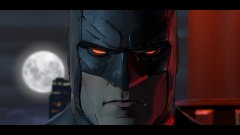Image de BATMAN - The Telltale Series