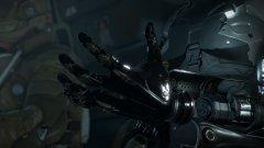 Image de Deus Ex : Mankind Divided