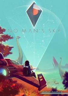 Image de No Man's Sky