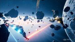 Image de EVERSPACE