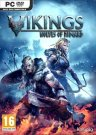 Image de Vikings - Wolves of Midgard
