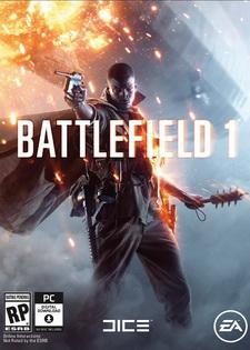 Image de Battlefield 1