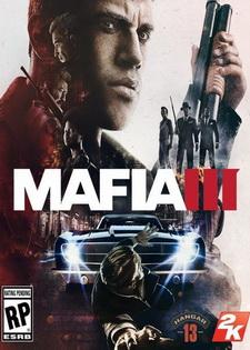 Image de Mafia III