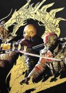 Image de Shadow Warrior 2
