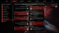 Image de Killing Floor 2