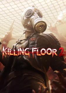 Image de Killing Floor 2