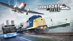 Image de Transport Fever