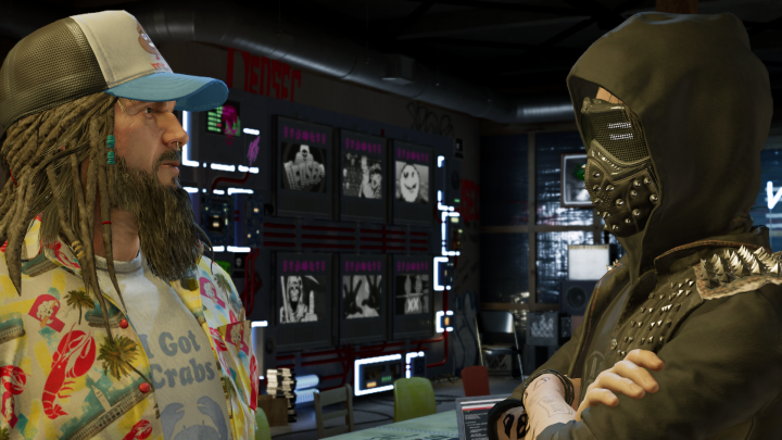 Screenshot de Watch_Dogs 2