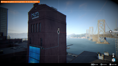 Image de Watch_Dogs 2