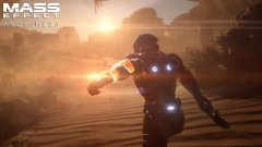 Image de Mass Effect : Andromeda
