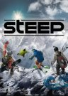 Image de Steep