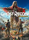 Image de Ghost Recon: Wildlands