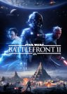 Image de Star Wars Battlefront II