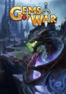 Image de Gems of War