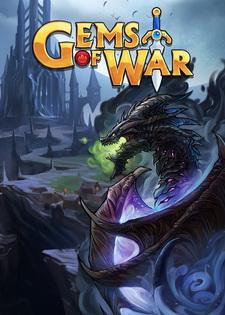 Image de Gems of War