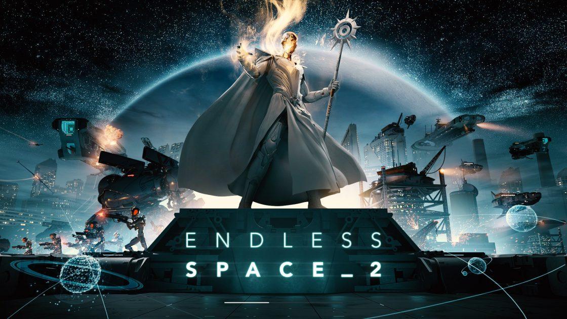 Image de Endless Space 2