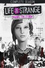 Image de Life is Strange : Before the Storm