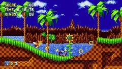 Image de Sonic Mania
