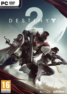 Image de Destiny 2
