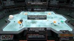 Image de Battlestar Galactica Deadlock