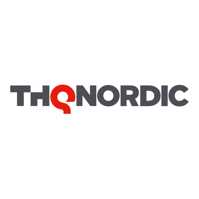Screenshot de THQ Nordic