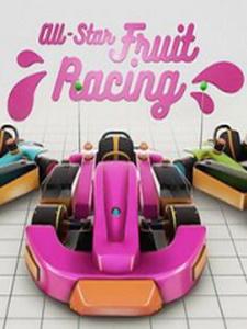 Image de All-Star Fruit Racing