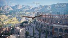 Image de Assassin's Creed Origins