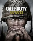 Image de Call of Duty : WWII