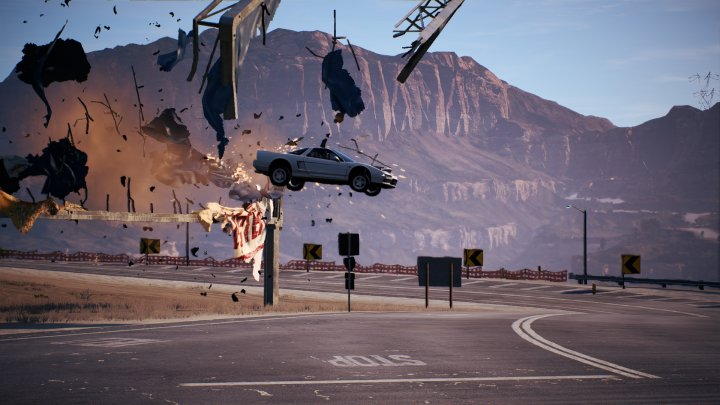 Image de Need for Speed Payback