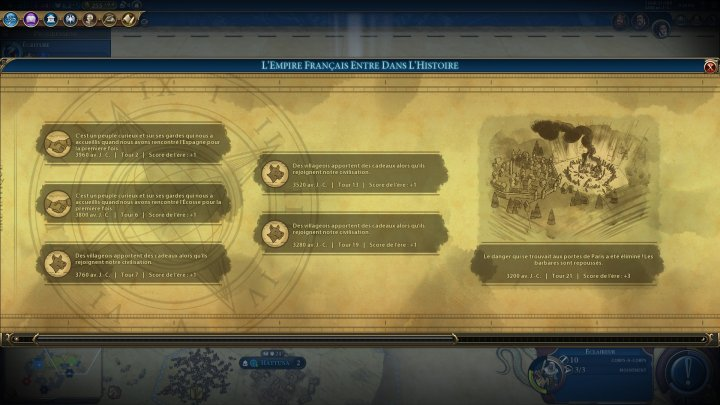 Image de Sid Meier's Civilization  VI : Rise and Fall