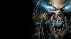 Image de Warcraft III : Reign of Chaos