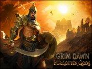 Image de Grim Dawn : une deuxième extension en travaux
