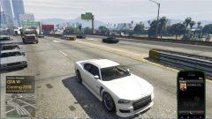 Image de Des p'tits malins annoncent GTA VI dans GTA Online