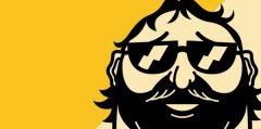 """Image de Valve prévoit de remplacer Steam Spy par """"quelque chose de mieux"""""""