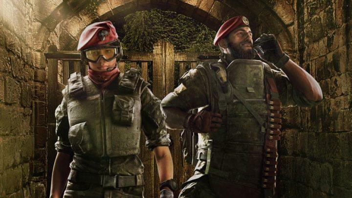 Image de Ubisoft nous parle de sa vision des jeux vidéo