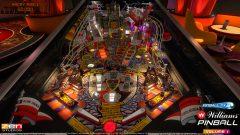 Image de Pinball FX3 s'accouple avec Williams