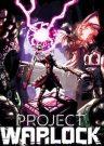 Image de Project Warlock