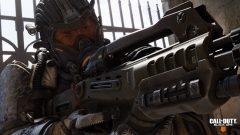 Image de Call of Duty : Black Ops IIII