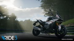 Image de Ride 3