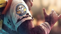 Image de Beyond Good & Evil 2