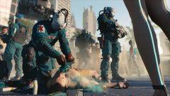 Image de Cyberpunk 2077